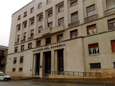 ufficio scolastico provinciale genova condotte illecite all interno delle scuole oggi riunione
