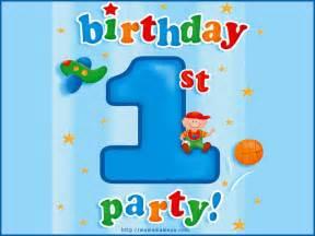 boys 1st birthday boys birthday ideas