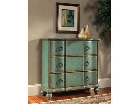 Accent Chest For Foyer Entryway Accent Chest Home Sweet Home