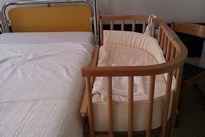 Sidecar Crib To Bed 25 Best Ideas About Bedside Cot On Pinterest Baby Co Sleeper Baby Bedside Sleeper And Cots