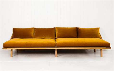 we are sofa trend scout the best velvet sofas we are scout