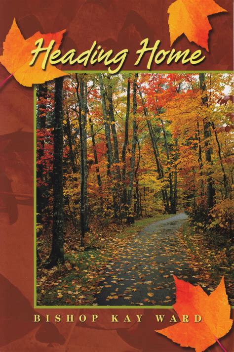 heading home moravian church in america bookstore