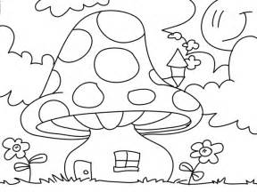gnome coloring pages gnome coloring pages coloringpages1001