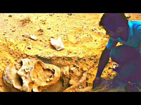 film india alien ancient aliens in india shocking evidence 10