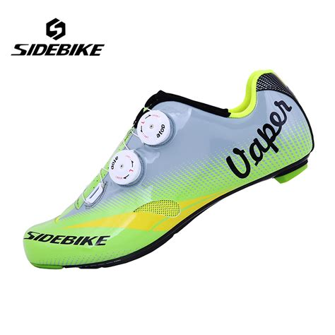 road bike shoes for sale philippines road bike shoes for sale philippines 28 images bike