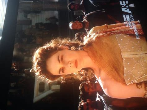 gladiator film jewellery connie nielsen as lucilla in gladiator my favorite