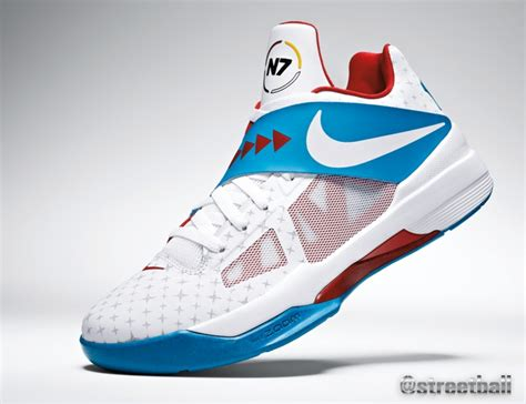 best basketball shoes for the money best basketball shoes for the money 28 images new 2017