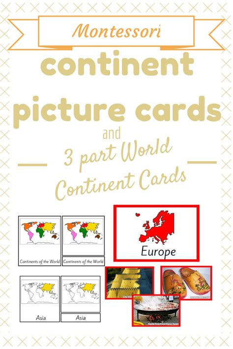 montessori printable books montessori printables
