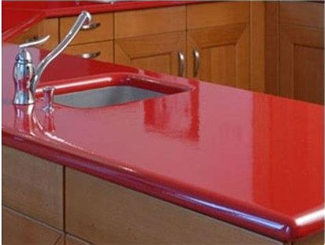buy corian buy corian slabs aqualite corian sheet material buy