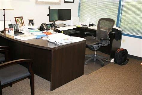 Home Office Furniture Orlando 25 Excellent Home Office Furniture Orlando Fl Yvotube