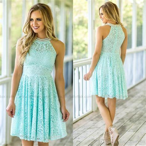 light blue bridesmaid dresses short amusing lace short bridesmaid dresses pink wedding
