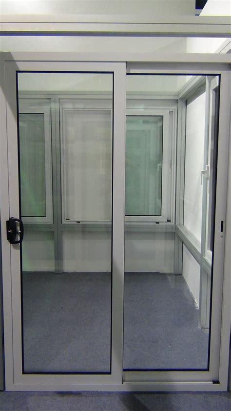 China Manufacturers Double Glazed Sliding Glass Door Meet Glass Doors Manufacturer