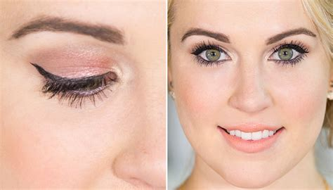 makeup for new year new year s makeup mugeek vidalondon