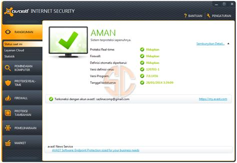 avast antivirus internet security free download 2013 full version with crack blog for download avast internet security 7 0 1456 full