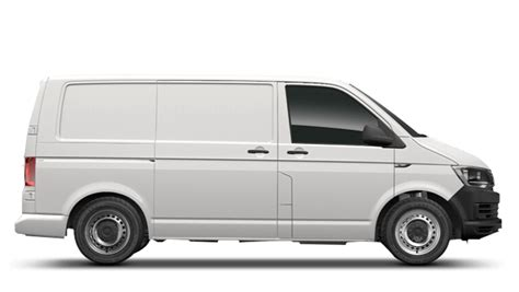vw transporter van new vw transporter panel van for sale spire automotive