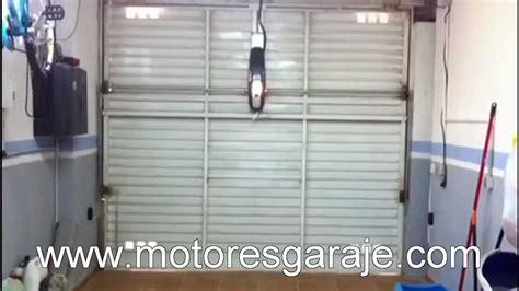 cocheras coruña precio puerta de garaje stunning elegant precio a