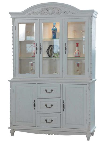 Are Cabinets Solid Wood by China Solid Wood Cabinet China White Solid Wood Cabinet
