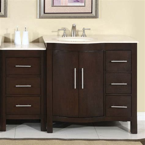 Luxury Bathroom Furniture Luxury Bathroom Vanity Cabinets Modern Home Interiors Bathroom Vanity Cabinets And Storage Style
