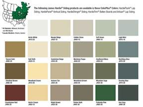 hardie color plus colorplus technology siding windows