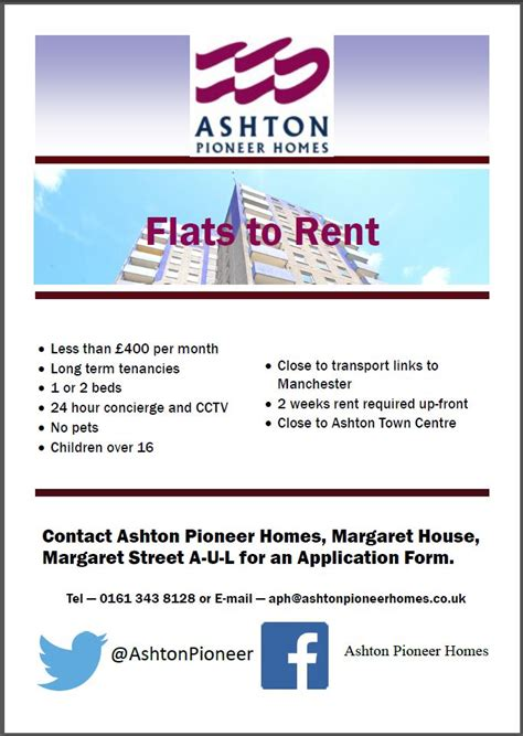 flats to rent in dubai 1 bedroom 1 bedroom flats to rent in clacton on sea 28 images 1 bedroom apartment for rent