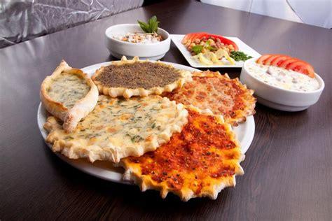 cuisine liban la cuisine libanaise liban