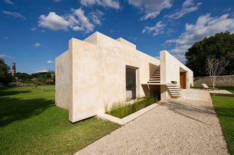 la pared cardiaca home design plans 2015 casas lindas 26 fotos inspiradoras arquidicas