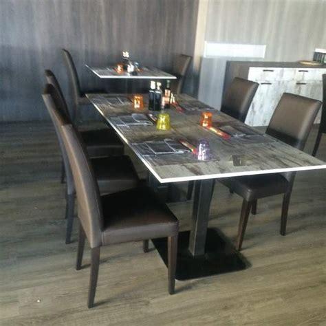 tavoli e sedie ristorante sedie e tavoli per ristoranti bar e privati a verona