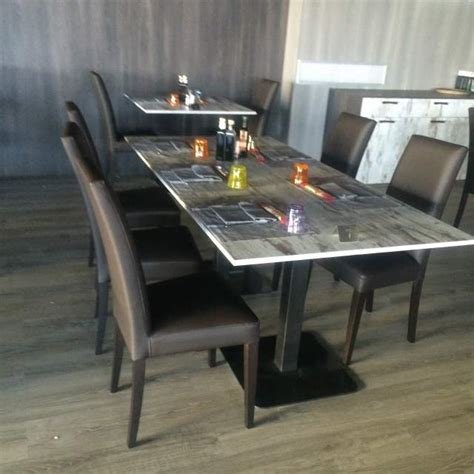 tavoli e sedie bar usato beautiful sedie e tavoli per bar usati ideas