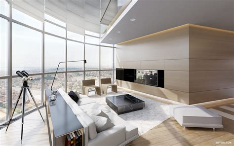 penthouse interior penthouse interior designs visualized