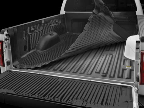 pickup truck bed liners ram blog truck news and information from kendall ram