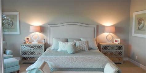 bedroom decorating  designs  lisa publicover interior