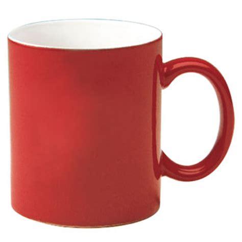 coffee mug handle 11 oz c handle coffee mug out 10304 splendids