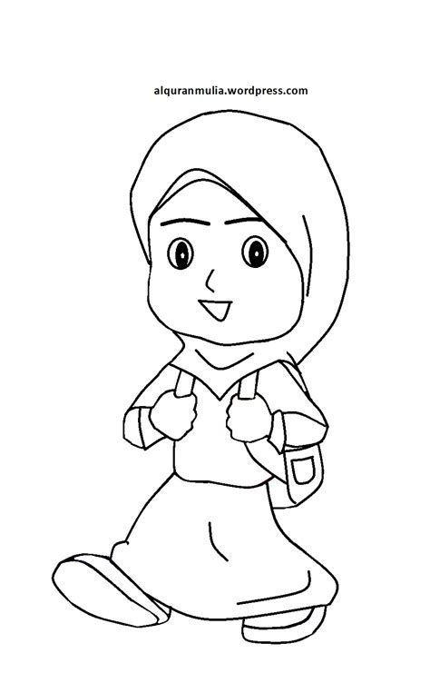 Dakwah Islam Lucu Dp Bbm Gambar Doa Amp Dakwah Islami Bergerak
