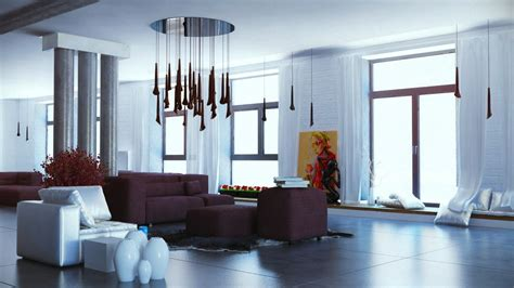 plum white modern living room furniture olpos design