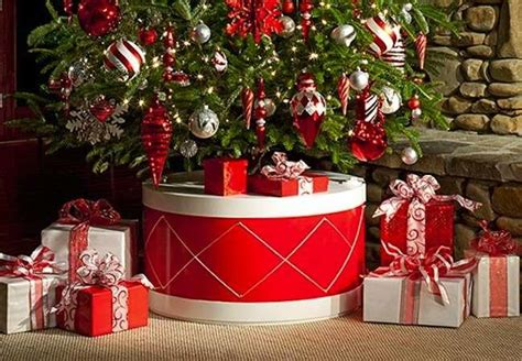 how to make a christmas tree stand best tree stands bob vila