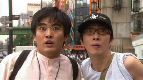 imagenes de japoneses hombres diez cosas que las mujeres extranjeras odian de los
