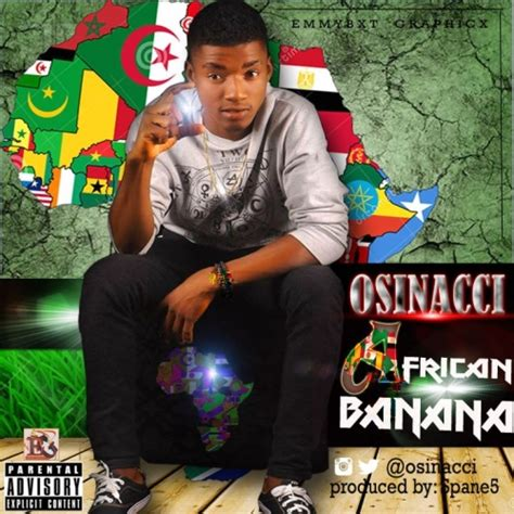 download mp3 dj banana download mp3 osinacci african banana netnaija