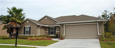 deasons walk homes for sale mandarin jacksonville fl