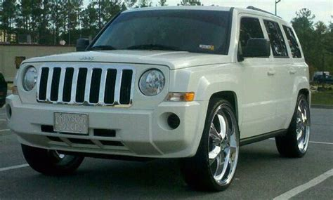 jeeppass rims jeep patriot air filter location jeep free engine image