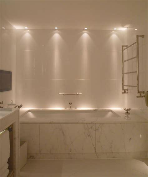 Bathroom Lighting Ideas Designs Designwalls by Bathroom Lighting Design Cullen Lighting Bath Bathroom Bathroom Lighting Bathtub