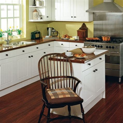 kitchen island for small kitchen classic kitchen with island small kitchen design ideas
