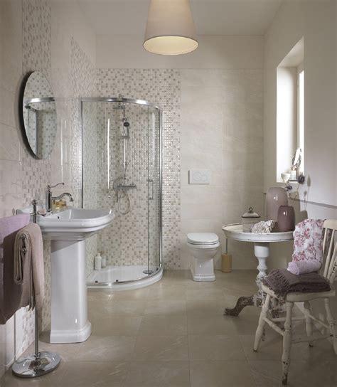 bagno classico piastrelle bagno classico piastrelle cool posa piastrelle bagno