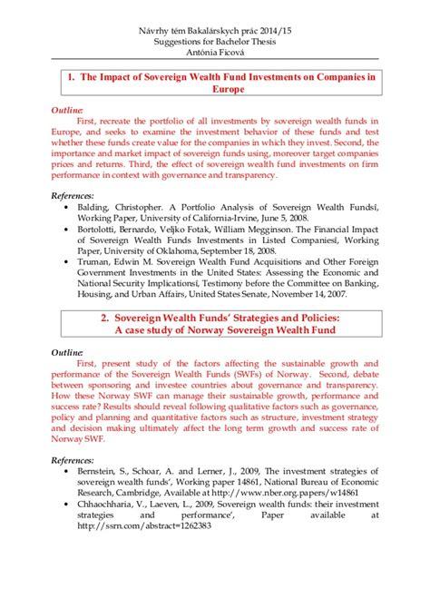 Human Cloning Argumentative Essay by Argumentative Essay Human Cloning