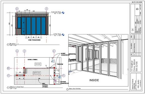 Building Components On Pinterest Foundation Insulation And Pocket Doors | 1000 images about building components on pinterest