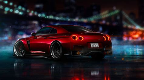 nissan gtr wallpaper hd nissan gtr r35 wallpapers 38 wallpapers hd wallpapers