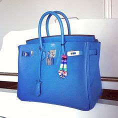 Web Snob The Bag Snob 2 by 1000 Images About The Hermes Birkin Blue On