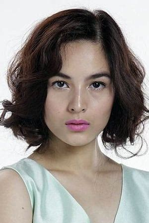 chelsea islan film tjokroaminoto chelsea islan the movie database tmdb