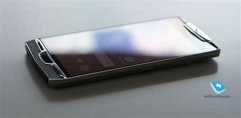 vertu phone 2017 price mobile review com обзор люксового смартфона vertu
