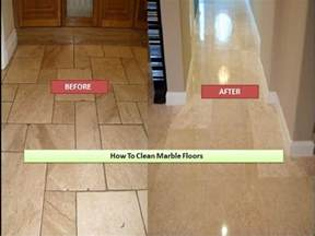 how to clean marble floors the best stain removal guide