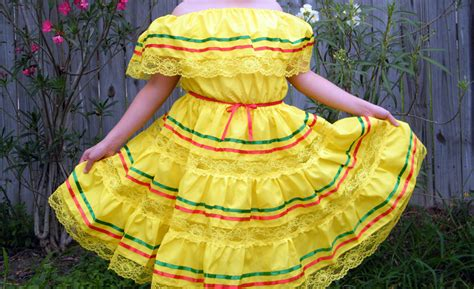 cinco de mayo dressing up mexican style reductress 187 5 vaguely mexican dresses to vomit on for